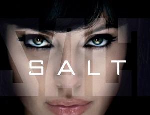 salt_blog