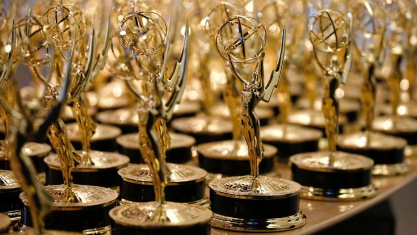 The Nominees are in… 2018 Emmys